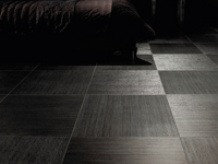 abstract flooring
